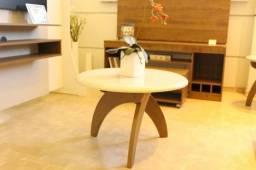 Mesa de Centro Jade em mdf