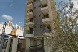 Apartamento à venda com 2 dormitórios cod:V141992