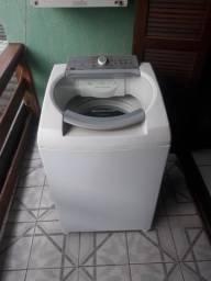Maquina de lavar Brastemp ative 11kg