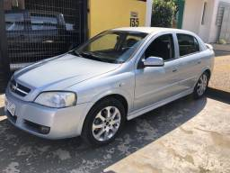 Astra hatch 2.0 completo extra - 2011