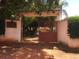 Chácara à venda em Zona rural, Jardinopolis cod:V160649