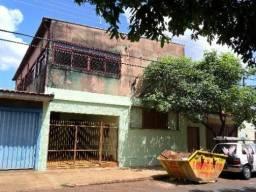 Casa para alugar com 3 dormitórios em Campos eliseos, Ribeirao preto cod:L82589