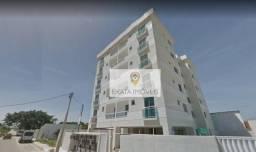 Apartamento com elevador/móveis planejados, Village/Rio das Ostras.
