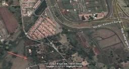 Chácara para alugar em Nucleo sao luis, Ribeirao preto cod:L105830