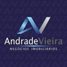 Corretor de Imóveis / Vendedor Imobiliário