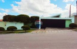 Casa à Venda Heliópolis - Garanhuns/PE
