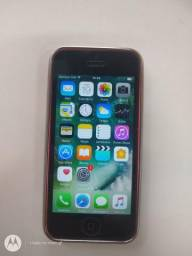 IPhone 5 8g