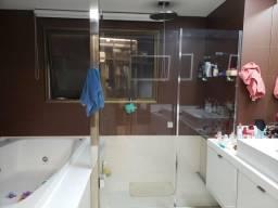 Vendo ap Resort Lê Parc 195m2 ( porteira fechada)