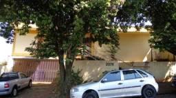 Casa para alugar com 5 dormitórios em Jardim sumare, Ribeirao preto cod:L167900
