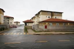 Apartamento na Colônia Rio Grande com 2 quartos