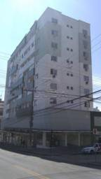 Apartamento para alugar com 2 dormitórios em Centro, Içara cod:29764
