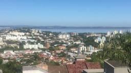 Casa à venda com 4 dormitórios em Nonoai, Porto alegre cod:9916550