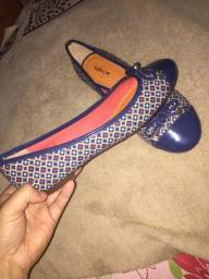 Vendo essa sapatilha 30 reias