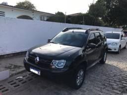 Renault Duster - Repasse (14.900) - 2016