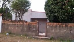 Vendo casa no bairro de Santana