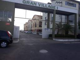 Apartamento para Alugar Gran Village