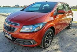 Carros para autônomos e negativados no boleto ou na promissoria - 2017