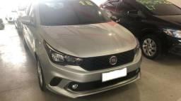 Fiat Argo Drive 1.3 GSR 17/18 - Pouco Rodado!!! Muito Econômico! - 2018