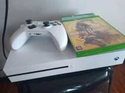 Xbox one s 1 tera