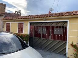 Casa Condominio Vila Verde 2