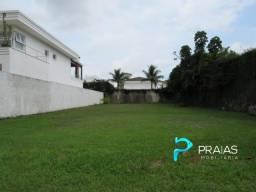 Terreno à venda em Jardim acapulco, Guarujá cod:59203