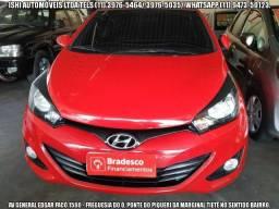 Hyundai / HB-20 Comfort 1.6 Flex 2014 lindo, Z/N - Freguesia do Ó