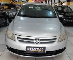 VW- Gol Trend 1.0 2009 - 2009