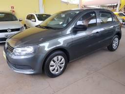 Gol Trend G6 completo - 2013