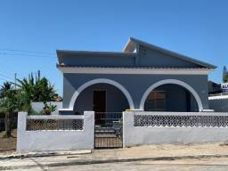 Aluguel de casa em Araruama