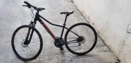 Vendo Bike Cannondale Urbana