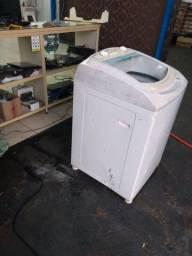 Vendo Máquina de Lavar Cônsul 10 kl