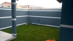 J.M CA0401 Ótima casa no Rio Vermelho, f