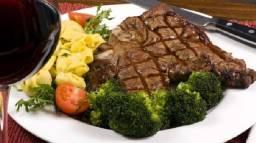 MRS Negócios - Restaurante à venda em Gravataí / RS