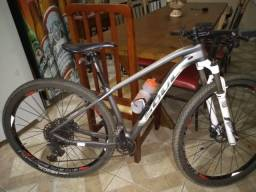 Bike Carbono Tam P 15.5