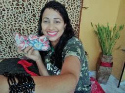 Acessorios para pet em Recife