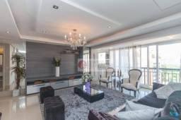 Apartamento para alugar, 141 m² por R$ 8.100,00/mês - Jardim Europa - Porto Alegre/RS