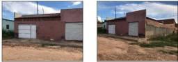 Casa à venda com 3 dormitórios cod:CX *4345PE