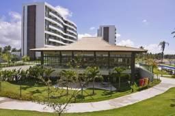 Apartamento a Venda no Paiva com 3 Suítes 2 Vagas e Lazer Completo