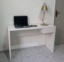 Fabricamos Escrivaninhas