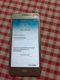 Celular Samsung GALAXY Gran Prime
