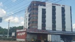 Business316 Center Ananindeua Centro