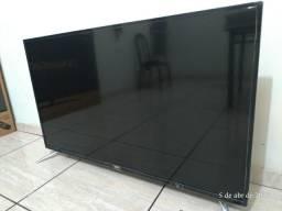 "Smart TV AOC 50"" 4K"