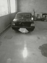 Monza tubarão Classic ano 91/91 - 1991