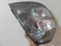Honda fit lanterna  - 2012