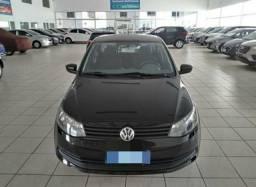 VW - GOL Parcelado No Boleto Bancário