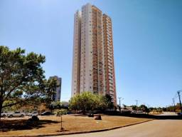 Apartamento no Residencial Liberty Tower