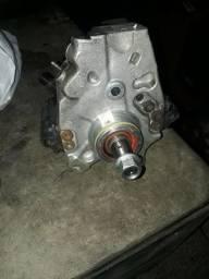 Bomba de alta a diesel hilday HR