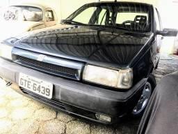 Fiat Tipo 1.6 nunca teve GNV