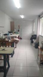 Vendo casa Pq. Maria Teresa