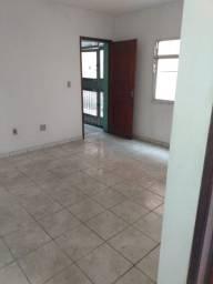Amplo Apartamento no Bairro da Posse , Nova Iguaçu - RJ